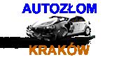 autozlomownie_krakow