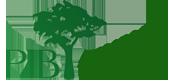 logo_obligacje1