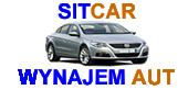 sitcar_wynajemaut