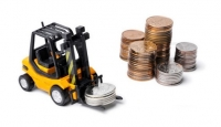 size-200x150_3244908-12765-yellow-toy-forklift-and-money_1764164800