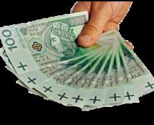 Obligacje przedsiębiorstw